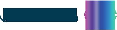 طراحی و بهینه سازی سایت | معماران وب